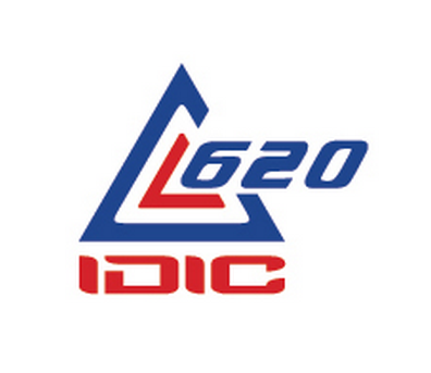 Logo BeTong 620 Long An